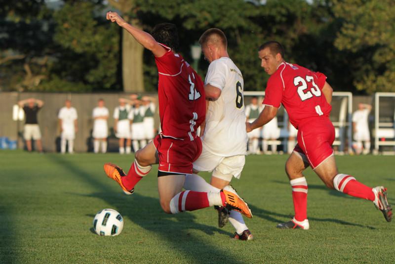 Bunker Mens Soccer, Aug 26, 2011 (97 of 120).JPG