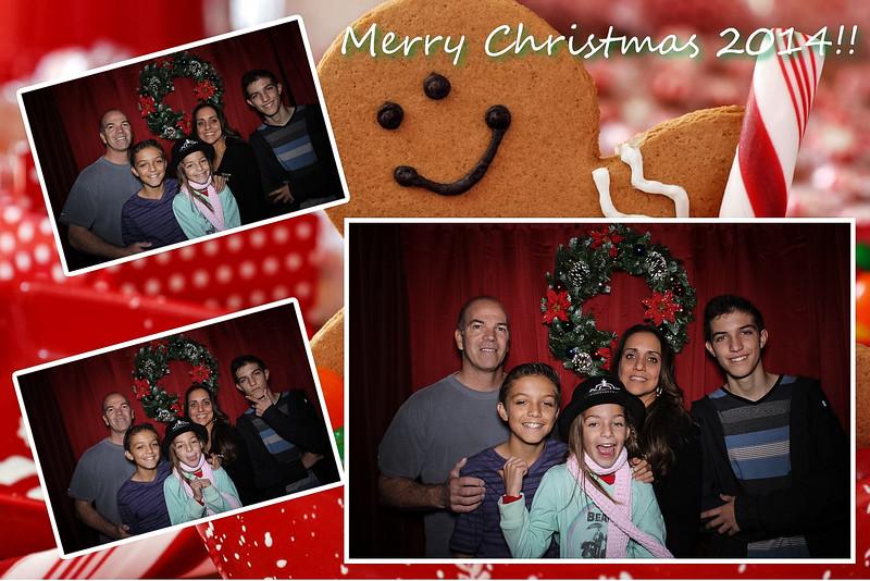 Good Shepard Lutheran School Christmas Boutique 2014-220.jpg
