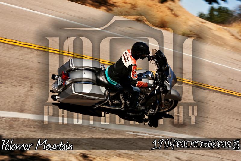 20100807 Palomar Mountain 370.jpg
