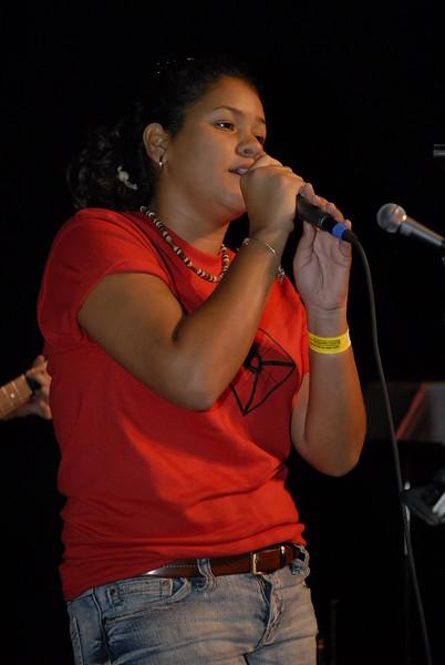 Keyshla Chevere (1).JPG
