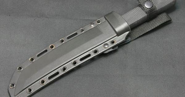 Cold Steel Recon Tanto