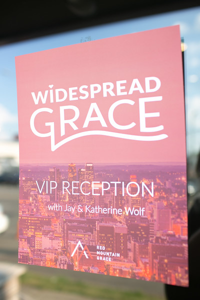 Widespread Grace2019-1004.JPG