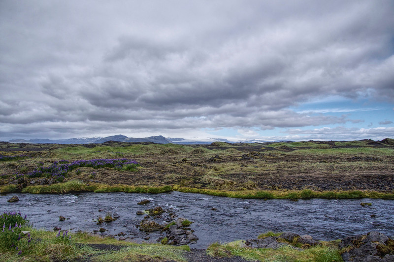 Iceland 3674.jpg