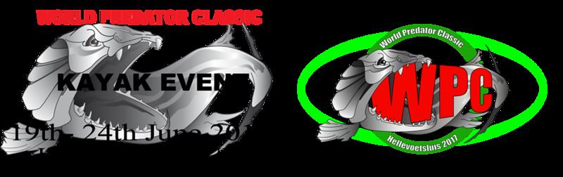 WPK17-Event-logo-KAYAK.png