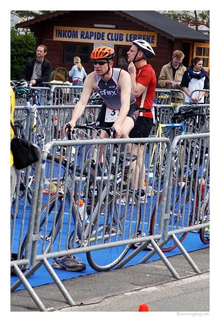 TTL-Triathlon-052.jpg
