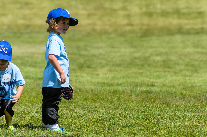 Baseball-20140531-113.jpg