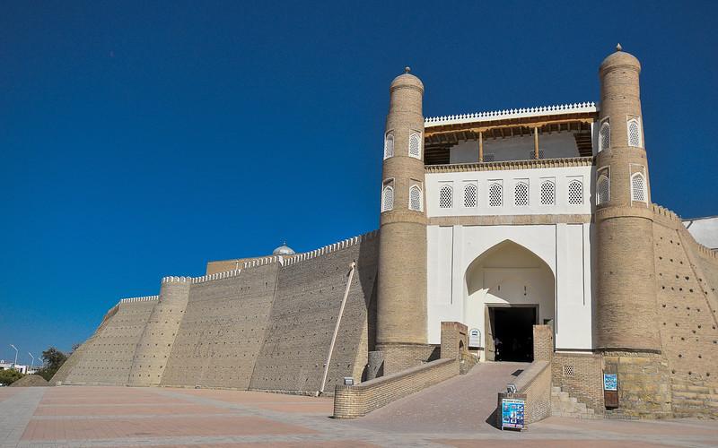 Usbekistan  (612 of 949).JPG