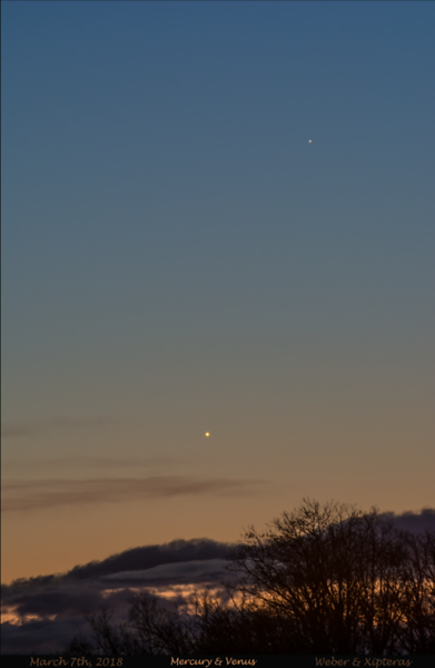 Venus and Mercury meet Astraeus the Titan-god of the dusk-Holger Weber Panagiotis Xipteras.jpg
