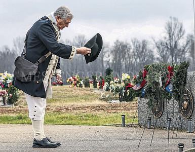 Wreaths Across America 12-15-19 - Messenger-Inquirer