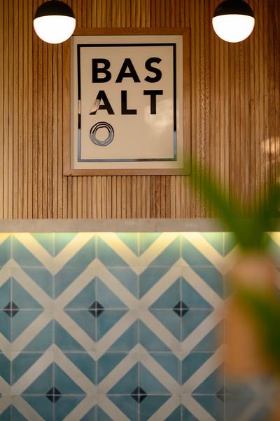 Basalto-3768.jpg