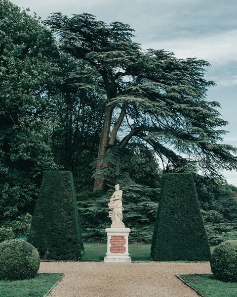 Chateau_Breteuil-19.jpg