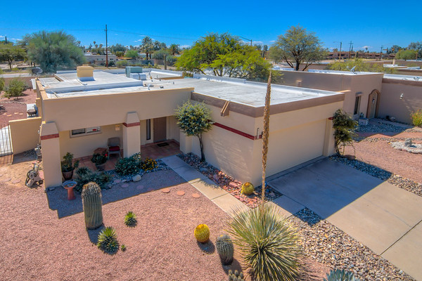 For Sale 9060 E. Lester St., Tucson, AZ 85715