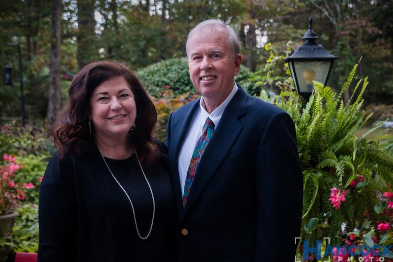 Bill and Beth von Holle 50th-65.jpg