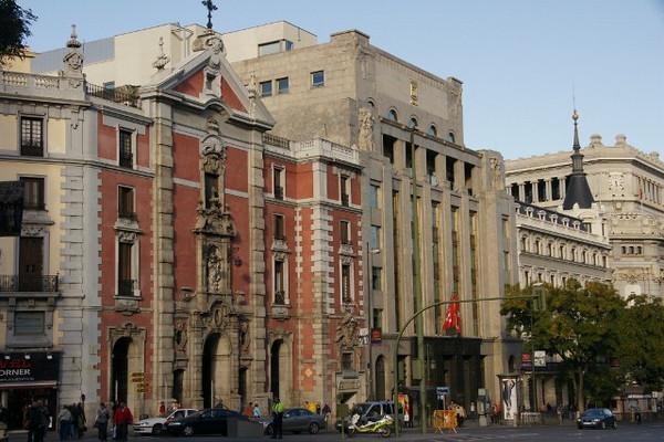 Madrid, Spain (169).jpg