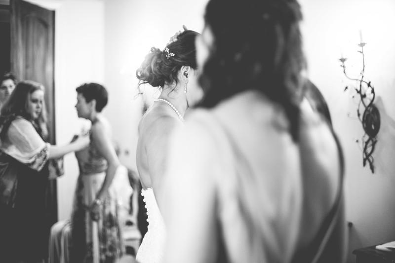 acacia and dan wedding print-298.jpg