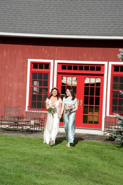 Paul and Rachel's Wedding 90.jpg