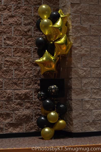 Pinnacle 2012