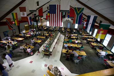 DCC: Dover Campus Center