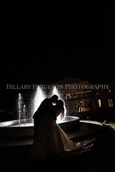 Hillary_Ferguson_Photography_Melinda+Derek_Portraits178.jpg