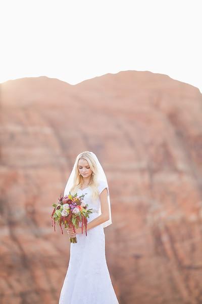 Bridals-271.jpg