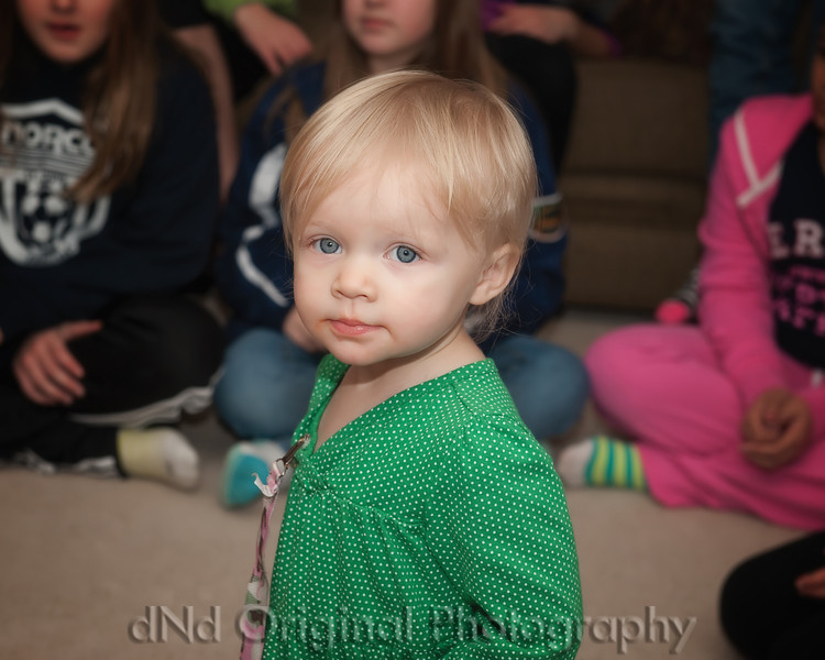 23 Emily & Hailey BDay Party Feb 2014 - Faith.jpg