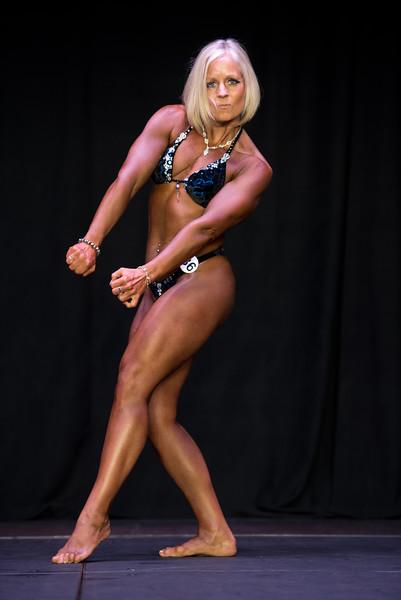 Nicole Picknell