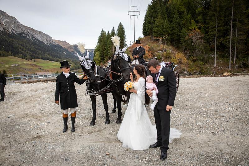 Hochzeit-Martina-und-Saemy-8616.jpg