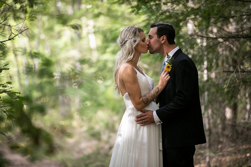 salmon-arm-wedding-photographer-highres-3402.jpg