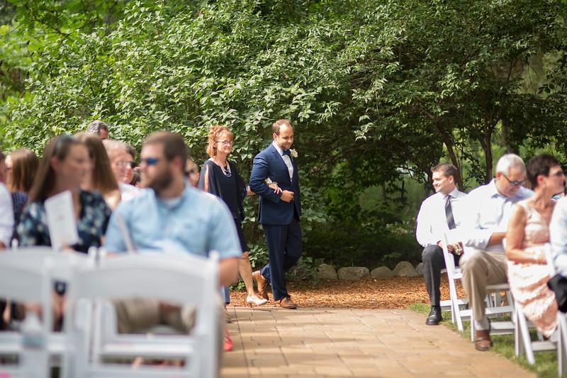 Garrett & Lisa Wedding (225).jpg