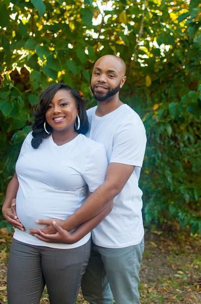 Williams Maternity 39.jpg