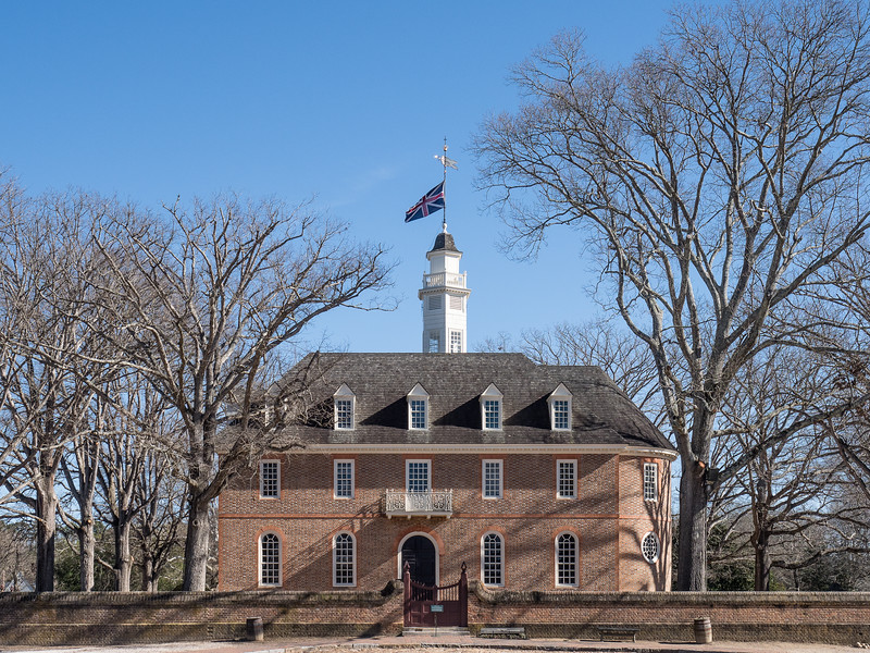 ©2011-2019 Dennis A. Mook; All Rights Reserved; Colonial Williamsburg-00225.jpg