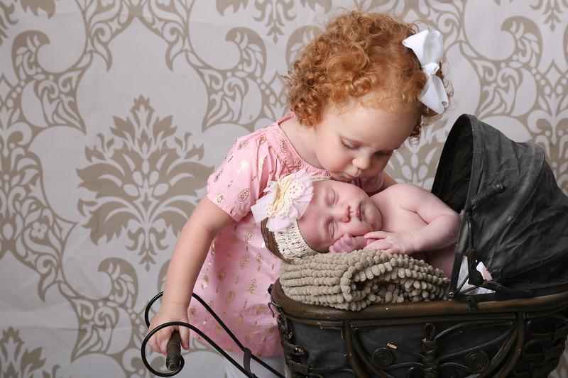 newborns-028.jpg