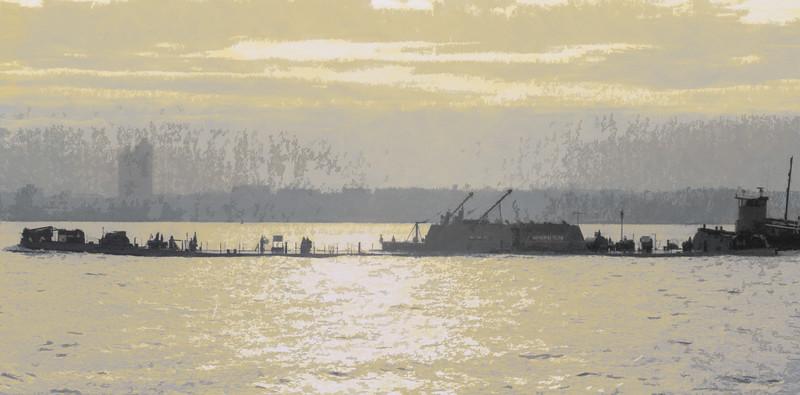 oil barge2.jpg