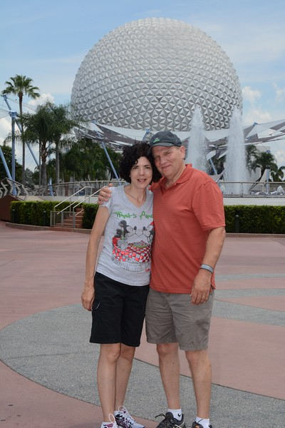 EPCOT_BACKSIDE1_20160626_7730242826.jpeg