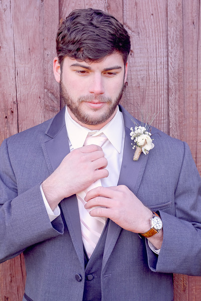 Knoxville Wedding Photographer Wedding140.JPG