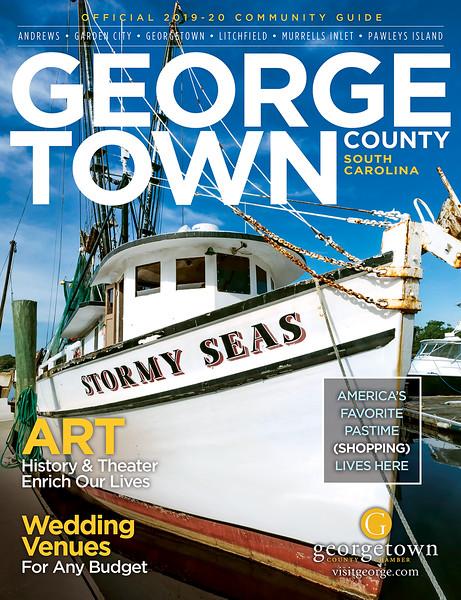 Georgetown NCG 2019 - Cover (2).jpg