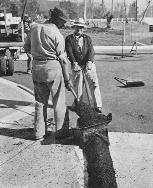 1942-07-CAHiPub-8b.jpg