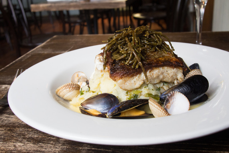cod on champ with mussels cockles pickled samphire and smoked lemon butter-2.jpg