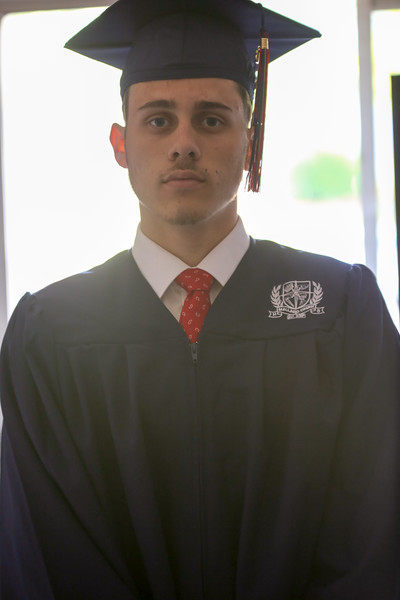 Thomas cap and gown-12.jpg