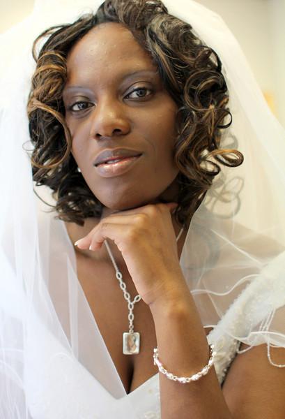 Geneta and Lewis_Jackson Mississippi Photographer_rubyrudi