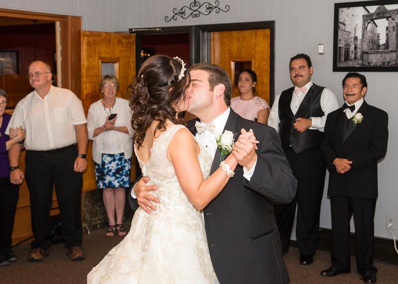 Guarino-Wedding-0510.jpg