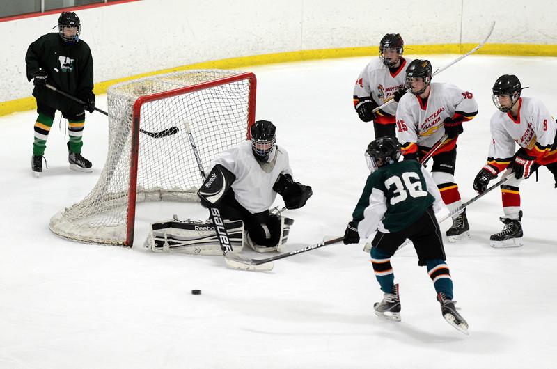130223 Flames Hockey-123.JPG