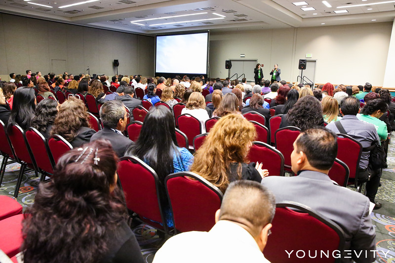 9-8-2016_Breakout Sessions_98.jpg