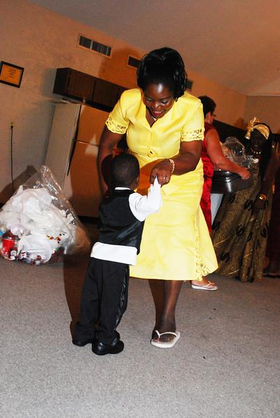 Wedding 10-24-09_0691.JPG