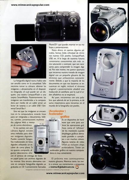 manual_fotografo_septiembre_2002-0002g.jpg