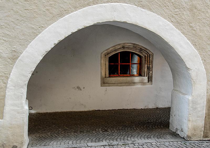 Laatsch, Südtirol