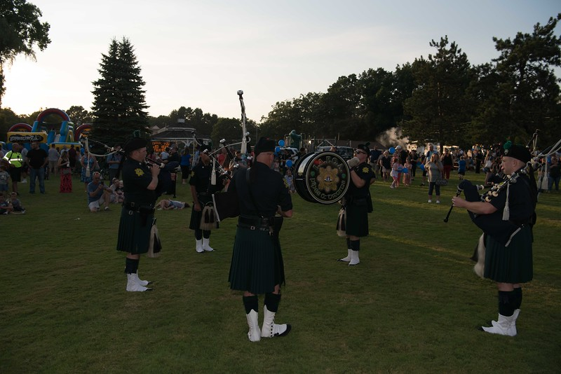 Wilmington MA National Night Out 2019-22.jpg