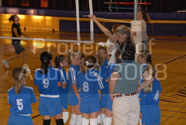 5-6th volleyball at orangeville 9.16.08