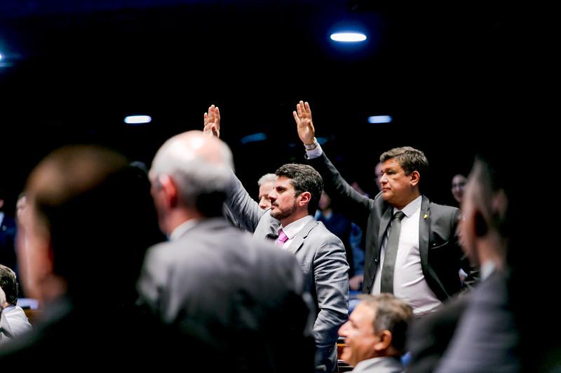 280519 - Plenário - Senador Marcos do Val_16.jpg
