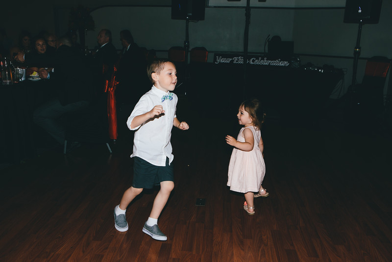Le Cape Weddings_Natalie + Joe-473.jpg